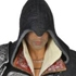 Ezio Master Assassin Black Ver.