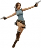 photo of Player Select Lara Croft