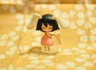 photo of Inaba Tewi Super Deformed ver.