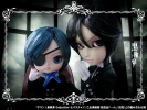 photo of Dal Ciel Phantomhive
