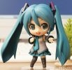 photo of Nendoroid Miku Hatsune: Cheerful ver.