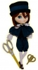 photo of Pullip Souseiseki