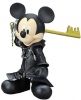 photo of Play Arts King Mickey Mouse