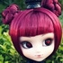Pullip Lunatic Queen