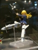 photo of Strike Witches EX Figure: Perrine