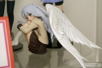 photo of SR Angel Beats!: Tenshi