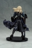 photo of Saber Alter Limited Edition