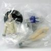photo of SR Angel Beats!: Tenshi 5.0 Hand Sonic Ver.