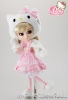 photo of Pullip Hello Kitty