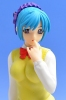 photo of Ex figure: Kurumu