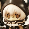 post's avatar: Nendo-corner: Nendoroid Strength!
