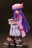 photo of Patchouli Knowledge