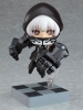 photo of Nendoroid Strength