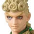 Super Revolution JoJo's Bizarre Adventure Part 5 Vol.1: Giorno Giovana P2