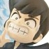 Rumiko Takahashi Figure Collection: Moroboshi Ataru
