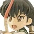 Rumiko Takahashi Figure Collection: Kagome Higurashi