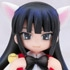 Collect 800 Kodomo no Jikan: Kuro Kagami (black dress ver.)