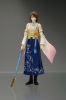 photo of Play Arts Yuna