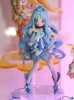 photo of Half age characters Heartcatch Precure!: Cure Marine