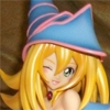 post's avatar: I Summon Dark Magician Girl in Figure Mode