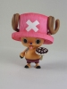 photo of Figuarts Zero Tony Tony Chopper