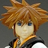 Play Arts Sora Master Form Ver.