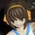 SOS Team Cosplay Collection: Suzumiya Haruhi