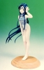 photo of Skuld Swimsuit Ver.