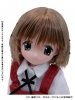 photo of Pureneemo Characters 014 Yuno