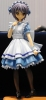 photo of Nagato Yuki Maid Ver.