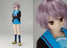 photo of Dollfie Dream: Nagato Yuki