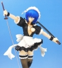 photo of Ryomou Shimei Black Maid Ver.