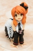 photo of Asahina Mikuru Gothic Punk Ver.