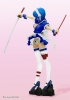 photo of Ryomou Shimei Blue Maid Ver.