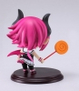 photo of MICRO POP SHOW Vol.5: Disgaea 3 Rasberyl Shinobu Kuroya ver.