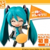 post's avatar: Nendo-corner: ~news~