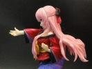 photo of Megurine Luka Flower Ver.
