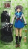 photo of Action Figure Collection Nagato Yuki Magician Version