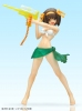 photo of Suzumiya Haruhi Swimsuit Ver.