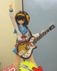 photo of Suzumiya Haruhi School Uniform Ver.