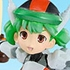 Half Age Girls Macross Heroines: Ranka Lee VF outfit