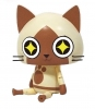 photo of Airou