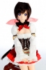photo of Dollfie Dream: Neris