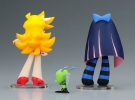 photo of Twin Pack+ Panty & Stocking with Chuck: Panty