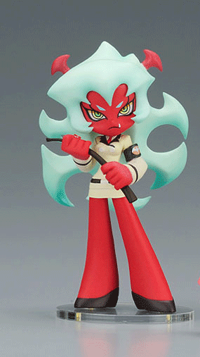 main photo of Twin Pack+ : Scanty & Kneesocks with Fastener: Scanty
