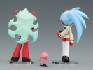 photo of Twin Pack+ : Scanty & Kneesocks with Fastener: Scanty