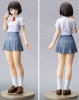 photo of Ayase Fuuka School Uniform Ver.