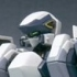 Robot Damashii Side AS: ARX-7 Arbalest
