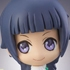 Petit Chara Land Starry Sky in sweets summer & autumn: Azusa