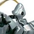 Robot Damashii Side AS: Plan-1056 Codarl